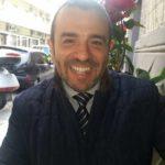 Claudio Urso